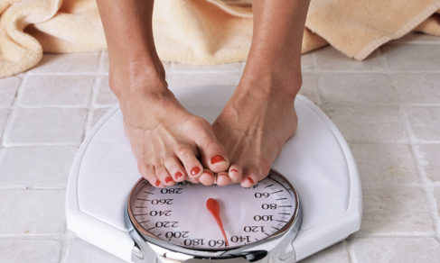 eating-mindfully-get-rid-ditch-scale-clinical-psychologist-weight-loss-expert-dr-susan-albers-health-spry