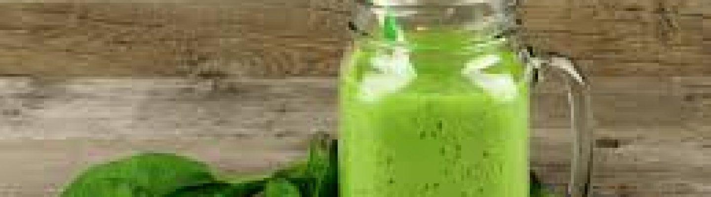 G juice
