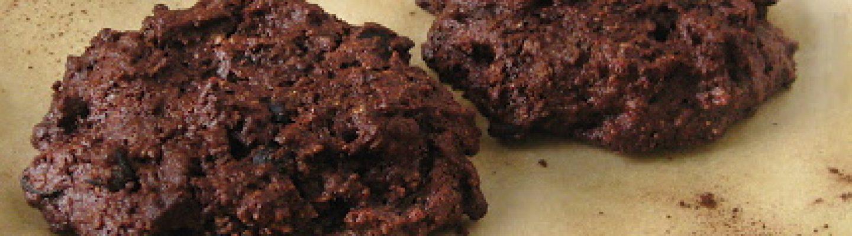 Q cookie