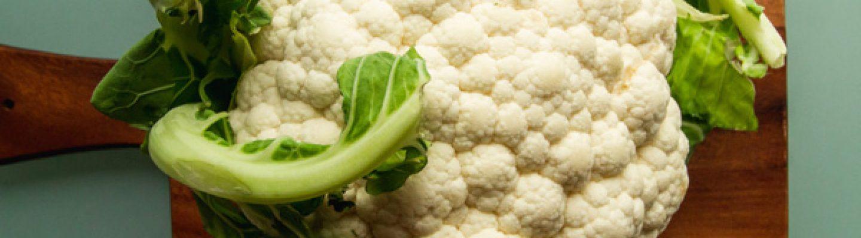 nourished_alyssa_bauman_cauliflower_rice
